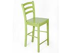 Барный стул Loreta h60 cm GO-97048