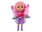 Кукла-фея Eliise, на эстонском языке UP-97186