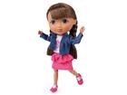Кукла Eliise, на эстонском языке UP-97187