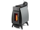 Отопительная печь Battery Fire 7