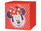 Ящик Minnie QA-97253
