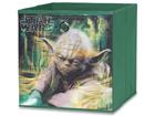 Ящик Star Wars QA-97255