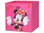 Ящик Minnie QA-97261