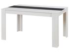 Обеденный стол Domus 80,5x135 cm AQ-97271
