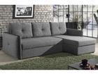 Угловой диван-кровать Storm AQ-97280