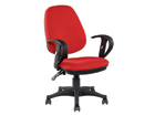 Рабочий стул Adrien AQ-97288