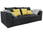 Диван-кровать с ящиком TF-97368