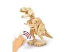 3D пазл T-Rex UP-97426