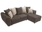Угловой диван-кровать с ящиком TF-97463