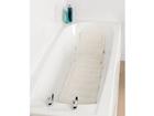 Коврик для ванной с подголовником 36x126 см AT-97980