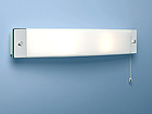 Настенный светильник Bow MV-9811