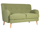2-местный диван Teele EV-98128