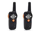 Радио-передатчик Twintalker 500 SI-98200