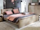 Кровать 160x200 cm TF-98216