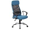 Рабочий стул Darla EV-98260
