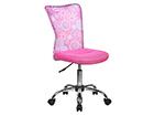 Рабочий стул Blossom EV-98265