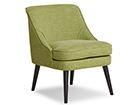 Кресло Botswana AQ-98281