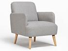 Кресло Zimbabwe AQ-98285