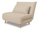 Диван-кровать Uganda AQ-98287
