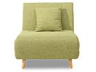 Кресло-кровать Zambia