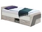 Кровать Nona 90x200 cm SM-98602