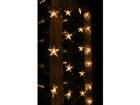 Световая штора Star 90x120cm AA-98660