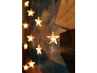 Световая штора Star 180x40cm AA-98661