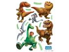Настенная наклейка Disney Good Dinosaur 65x85 cm ED-98734