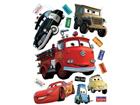 Настенная наклейка Disney Cars 65x85 cm ED-98747
