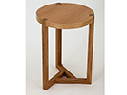 Стол Brentwood Side Table WO-98763