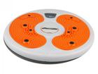 Дигитальный диск TC-98924