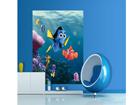 Флизелиновые фотообои Disney Nemo 180x202 cm ED-99075
