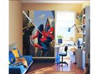 Флизелиновые фотообои Spiderman 180x202cm ED-99082