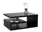 Журнальный стол 90x60 cm AY-99482
