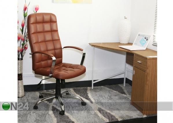 Рабочий стул Fresno AQ-100038
