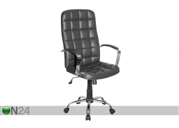 Рабочий стул Fresno AQ-100040