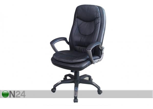 Рабочий стул Nampa AQ-100042