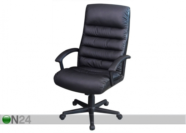 Рабочий стул Redding AQ-100044
