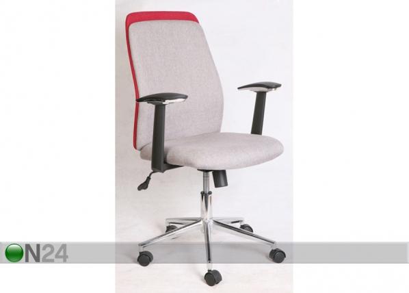 Рабочий стул Wichita AQ-100046