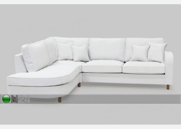 Угловой диван Parma ON-100248