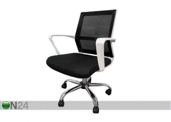 Рабочий стул Nemo TS-100522