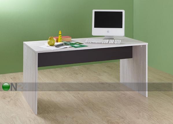 Рабочий стол Cariba AQ-100729