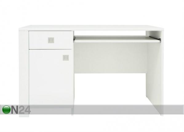 Рабочий стол TF-100869