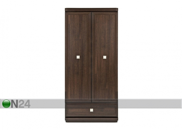 Шкаф платяной TF-100992