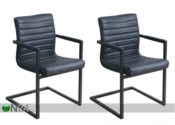 Офисный стул Robin, 2 шт AQ-101132