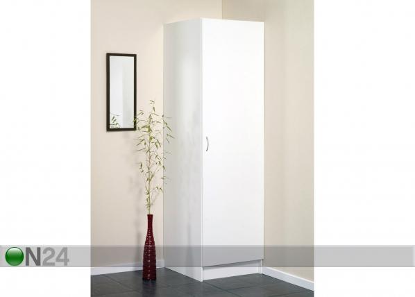 Шкаф платяной 50 cm AY-101778