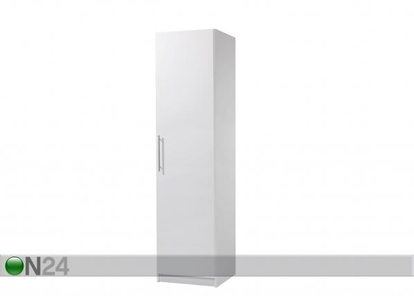 Шкаф платяной 50 cm AY-101782