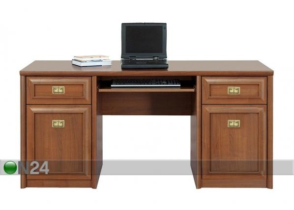 Рабочий стол TF-101851