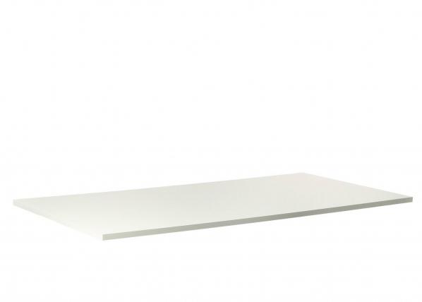 Столешница / рабочая поверхность 120x70 cm AY-101982