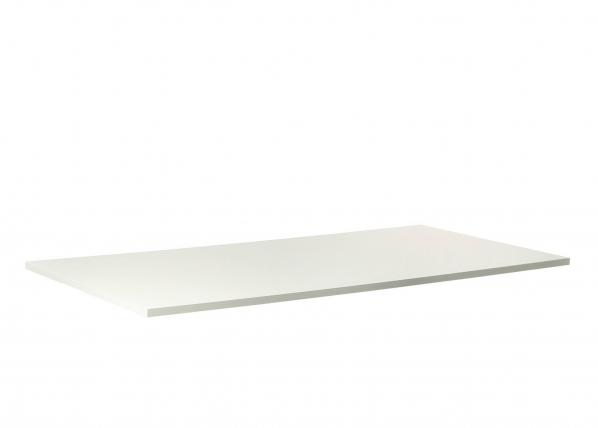 Столешница / рабочая поверхность 140x70 cm AY-101983